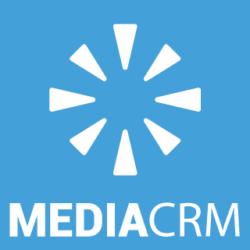Logiciel de gestion de la relation client - Media CRM