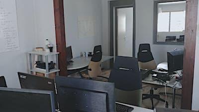 <b>Lab pour Laboratoire</b>