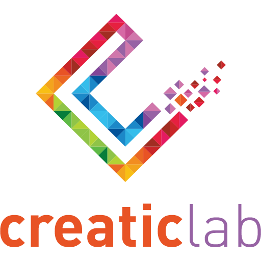Creatic Lab - Solutions en technologies digitales - Pour vos projets de communication digitale